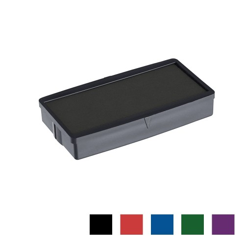 Replacement ink pad Colop E/20