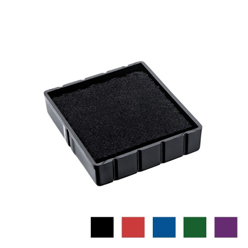 Replacement ink pad Colop E/Q24