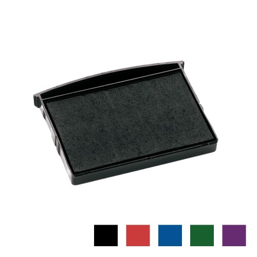 Replacement ink pad Colop E/2600