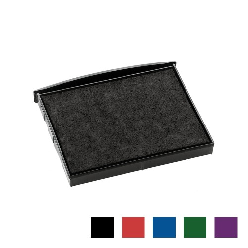 Replacement ink pad Colop E/2800