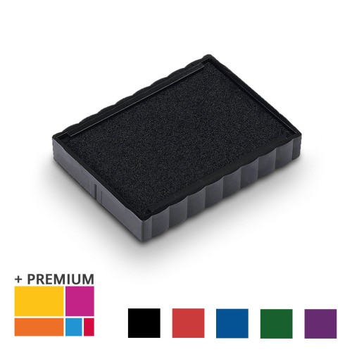 Replacement ink pad Trodat 6/4750