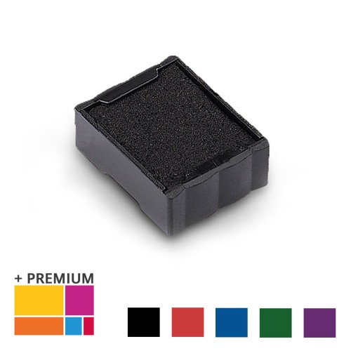 Replacement ink pad Trodat 6/4908