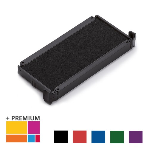 Replacement ink pad Trodat 6/4914