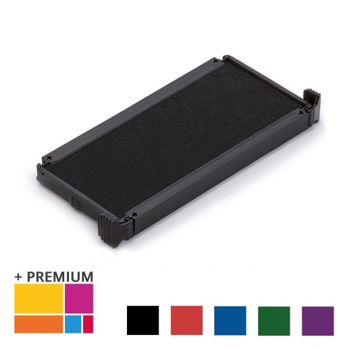 Replacement ink pad Trodat 6/4915