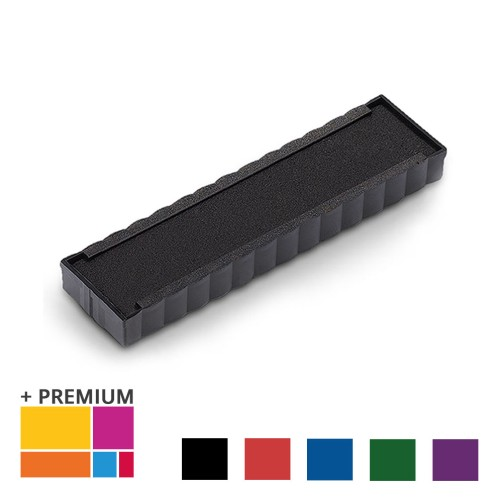 Replacement ink pad Trodat 6/4916