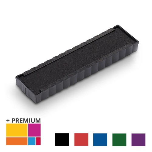 Replacement ink pad Trodat 6/4918