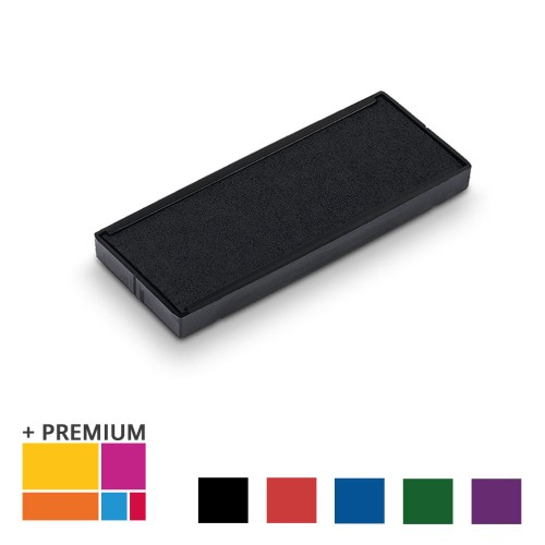 Replacement ink pad Trodat 6/4925