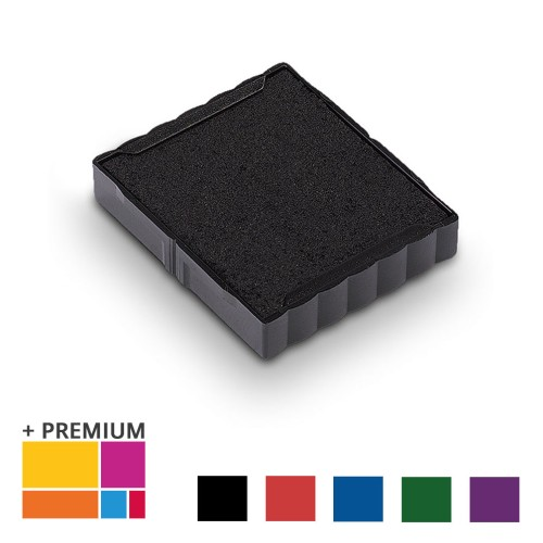 Replacement ink pad Trodat 6/4933