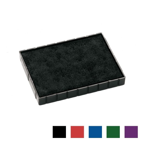 Replacement ink pad Colop E/55